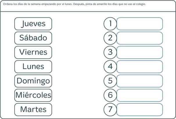 Spanish Classes Australia