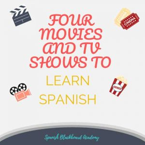 Spanish Classes Melbourne