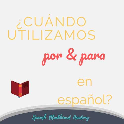 Learn Spanish Australia