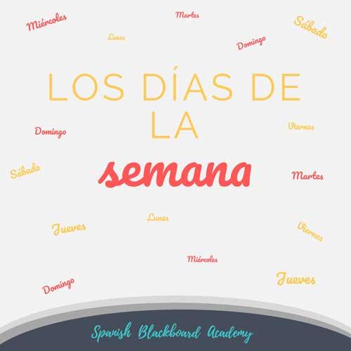 Study Spanish Australia
