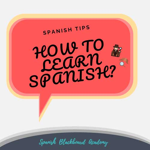 Spanish Classes Sydney