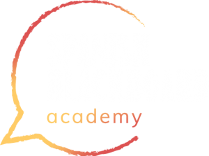 Learn Spanish - Sydney | Melbourne | Brisbane