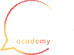 Spanish Classes - Sydney | Melbourne | Brisbane