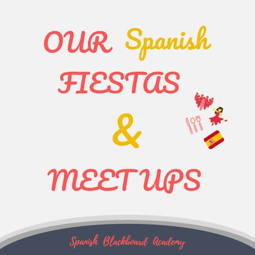 Spanish Meetups Sydney Melbourne Brisbane