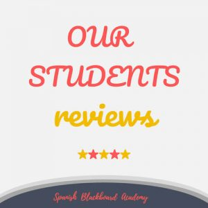 Spanish Students Reviews Sydney Melbourne Brisbane