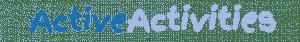 Active Activities - Learn Spanish Australia