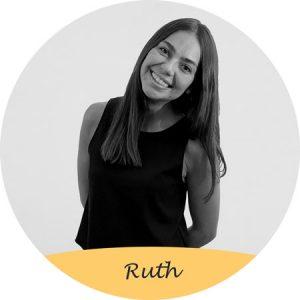 Spanish Teacher Sydney Ruth