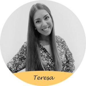 Spanish Tutor Sydney Teresa