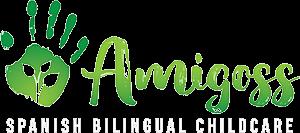 Spanish Tutors Australia - Spanish Blackboard Academy