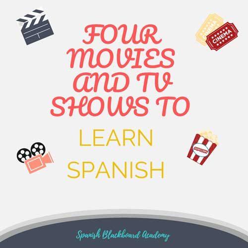 Spanish Classes Melbourne