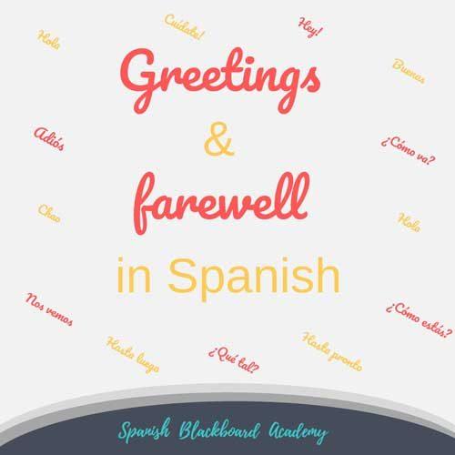 Study Spanish Sydney