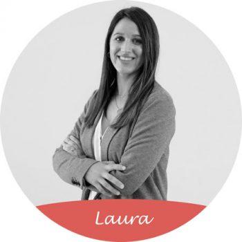Spanish Teacher Sydney Laura